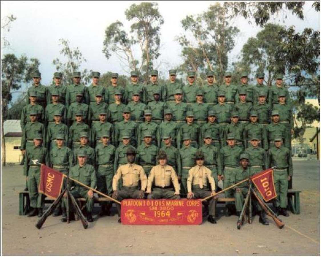 Usmc 1982 | www.topsimages.com